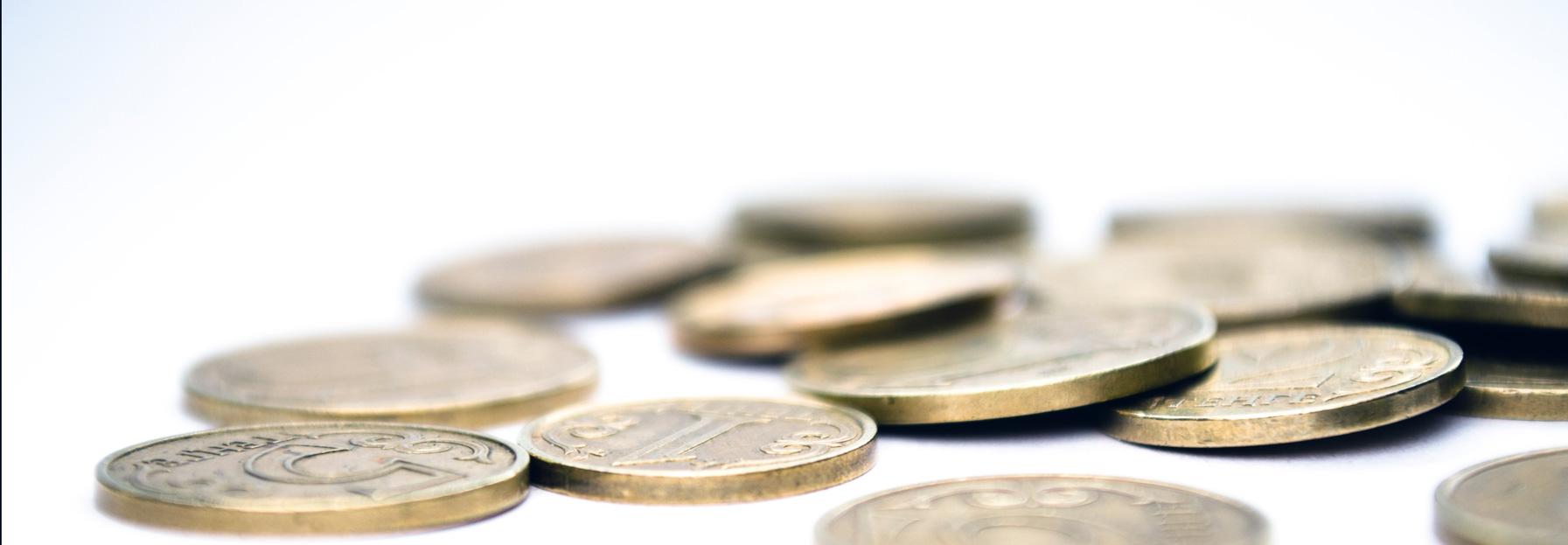 Coins1793x623