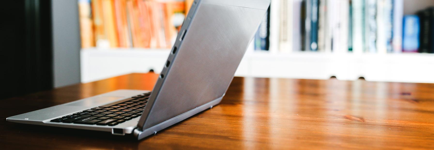 Laptop1793x623