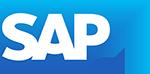 SAP-Logo-150x74