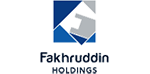 Fakhruddin Holdings