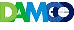 Damco_logo_150x74