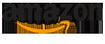 amazon-com-150x74